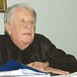 ioan popescu- interviuri dr marcel chiritescu - un supravietuitor al infernului comunist
