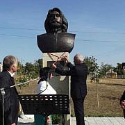 despre parcuri industriale in republica moldova