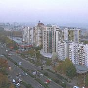 14 octombrie  ziua orasului chisinau