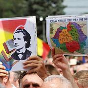 chisinau miscarea tinerii moldovei va instala corturi in pman si va cere unirea