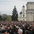 ce aleg moldovenii intre rusia si uniunea europeana