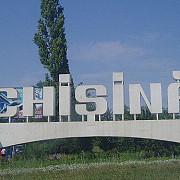 primaria sectorului 1 va aloca pana la sfarsitul anului un milion de euro consiliului municipal chisinau