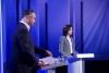 am pierdut inca odata basarabia socialistul igor dodon este castigatorul alegerilor prezidentiale din moldova