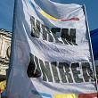 parlamentul romanieirepublica moldova  prioritate nationala