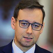 dna chiuariu a cerut 3 milioane de euro pentru ca paltin sturdza sa primeasca 6000 ha padure