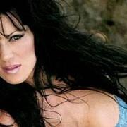 fostul star xxx chyna laurer a lesinat la o conventie erotica