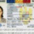 tot ce trebuie sa stiti despre schimbarea cartilor de identitate