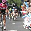 ciclistul patrick sinkewitz a fost suspendat opt ani pentru recidiva in materie de dopaj
