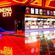 decembrie le aduce ploiestenilor primul multiplex cinema city