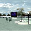 se construieste primul mall cultural din romania