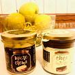 cioco-mierea si mierea crema doua produse naturale si extrem de sanatoase pentru copii
