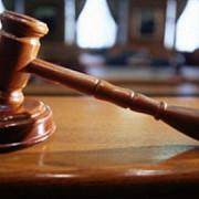 70 de posturi de judecatori scose la concurs de csm