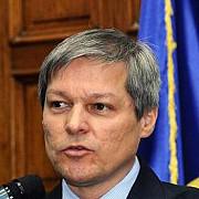 ciolos merge in republica moldova alaturi de alti sase ministri