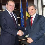 fonduri europene pentru agricultura moldoveneasca
