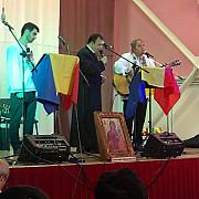 foto video spectacol pentru suflet la centrul cultural dromihete de la ciorani