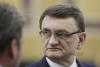 avocatul poporului victor ciorbea a atacat oug la curtea constitutionala