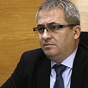pnl a uitat de criteriile de integritate morala ciprian statescu fostul primar demis de la baicoi candideaza din nou