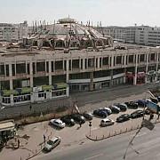 un milionar roman transforma al cincilea circ al foamei in mall