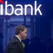 raiffeisen bank romania a cumparat portofoliul de retail al citibank