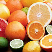 citricele previn atacul vascular cerebral