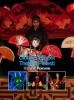 dragonul teatrului pentru copii ciufulici la festivalul international de teatru de la izmir