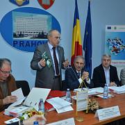 presedinti de consilii judetene nemultumiti de corectiile proiectelor pe fonduri ue