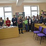 cartea istoria basarabiei lansata la chisinau  inainte de aniversarea a 98 de ani de la unirea basarabiei cu patria mama