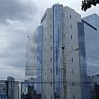 noul spital de pediatrie mai aproape de realizare