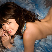 claire sinclair playmate of the year batuta de fiul  taticului playboy