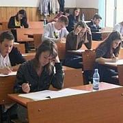 admitere liceu 2013 ce materii vei studia in functie de profil