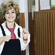 claudia iliescu noul inspector scolar adjunct al isj prahova