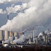 schimbarile climatice pot anula progresul facut de oameni in sanatate