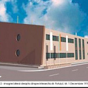 mangalia club nautic de 14 milioane euro