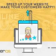 clustercs sustine business-urile si startup-urile online din romania