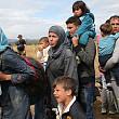 vor fi infiintate trei noi centre de migratie anunta ministrul afacerilor interne
