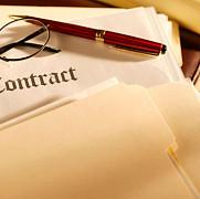 poti beneficia de pensie ajutor de somaj si asigurari de sanatate chiar daca nu ai contract de munca