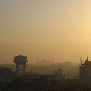care este cu adevarat cel mai poluat oras din lume