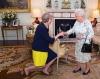 regina elisabeth a ii-a a marii britanii a promulgat oficial legea pentru brexit