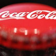 bautura-minune de la coca-cola sanatate la doza
