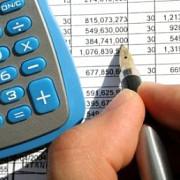 noul cod fiscal din 2013 aduce scumpiri