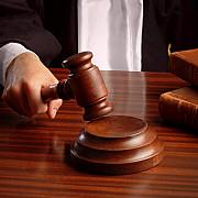 acuzatii dupa modificarea codului penal