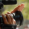 activewatch si reporteri fara frontiere protesteaza fata de codul insolventei