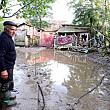 codul rosu de inundatii din teleorman ridicat
