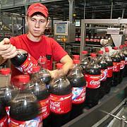 coca-cola implicata intr-un proces de discriminare