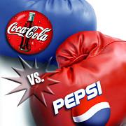 coca-cola si pepsi isi schimba retetele ca sa nu te imbolnaveasca de cancer