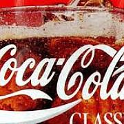 coca-cola recruteaza 11 manageri din randul absolventilor talentati