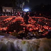bilantul tragediei din colectiv a ajuns la 63 de morti