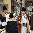 obiceiuri de craciun colindatul la romani