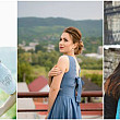 mihaela ungureanu tanara care a respins diploma de onoare a presedintelui dodon un om care iti da o diploma dar iti ia identitatea