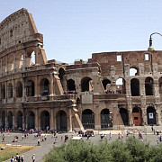 betonul romanilor revolutioneaza arhitectura moderna